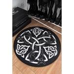 KS03198_tapis-gothique-rock-sith-round