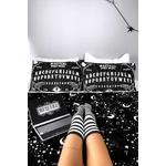 KS02040_taies-d-oreiller-coussin-gothique-rock-spiritboard