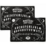 KS02040bb_taies-d-oreiller-coussin-gothique-rock-spiritboard