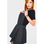 over-it-all-pinstripe-overall-dress-dra-9014-03.707.jpg.pagespeed.ce.t0riFAZkJe