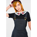 over-it-all-pinstripe-overall-dress-dra-9014-04.707.jpg.pagespeed.ce.7sHhpyNgtR