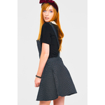 over-it-all-pinstripe-overall-dress-dra-9014-05.707.jpg.pagespeed.ce.apf9Kz0kTq