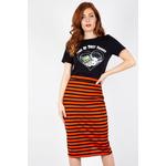 marnie-striped-pencil-skirt-ska-3472-01.250.jpg.pagespeed.ce.ipd4n1D2WA