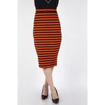 marnie-striped-pencil-skirt-ska-3472-02.250.jpg.pagespeed.ce.EWmQcTb8RM
