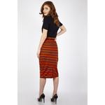 marnie-striped-pencil-skirt-ska-3472-03.250.jpg.pagespeed.ce.tIU9oQHVqg