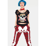 zombie-burger-lace-panel-top-tpa-1719-02.646.jpg.pagespeed.ce.UCzI8v2PS-