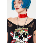 zombie-burger-lace-panel-top-tpa-1719-04.646.jpg.pagespeed.ce._Y1qdmMZ25
