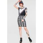 skull-knit-midi-skirt-ska-3219-02.801.jpg.pagespeed.ce.kGuBlEN_6r