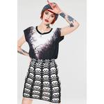 skull-knit-midi-skirt-ska-3219-01.801.jpg.pagespeed.ce.ANfXDr4jpH