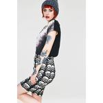 skull-knit-midi-skirt-ska-3219-03.801.jpg.pagespeed.ce.nd0UPAyoeI