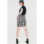 skull-knit-midi-skirt-ska-3219-05.801.jpg.pagespeed.ce.BPvbiPn1OG