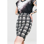 skull-knit-midi-skirt-ska-3219-04.801.jpg.pagespeed.ce.xGroqINi8M
