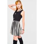 circ-le-soir-striped-skater-dress-dra-9023-01.708.jpg.pagespeed.ce.JoAvkbe_52