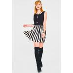 circ-le-soir-striped-skater-dress-dra-9023-02.708.jpg.pagespeed.ce.r2nJ7mpyvT