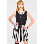 circ-le-soir-striped-skater-dress-dra-9023-03.708.jpg.pagespeed.ce._vvwx8vrHO