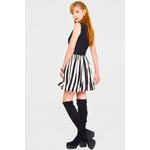 circ-le-soir-striped-skater-dress-dra-9023-05.708.jpg.pagespeed.ce.enZ_aAx_is