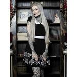 SPDR329bb_robe-gothique-glam-rock-gothabilly-Lizzie-Creepy-Crawlies