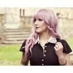 SPDR496bbb_robe-gothique-glam-rock-gothabilly-lydia-spiderweb