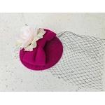 MNFAS043bb_bibi-pinup-50-s-retro-glamour-chic-voilette-fleur-fuschia