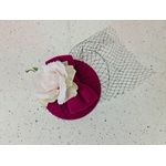 MNFAS043b_bibi-pinup-50-s-retro-glamour-chic-voilette-fleur-fuschia