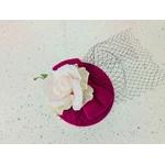 MNFAS043bbb_bibi-pinup-50-s-retro-glamour-chic-voilette-fleur-fuschia