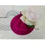 MNFAS043bbbbb_bibi-pinup-50-s-retro-glamour-chic-voilette-fleur-fuschia