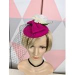 MNFAS043bbbbbb_bibi-pinup-50-s-retro-glamour-chic-voilette-fleur-fuschia