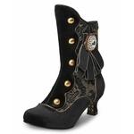 jba3540_chaussures-bottines-retro-pin-up-victorien-romantique-duke