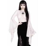 KS03263_body-gothique-glam-rock-romantique-fatal-attraction