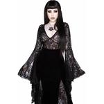 KS03262_body-gothique-glam-rock-romantique-fatal-attraction