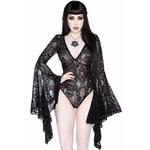 KS03262b_body-gothique-glam-rock-romantique-fatal-attraction