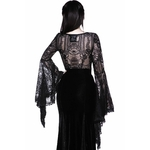 KS03262bb_body-gothique-glam-rock-romantique-fatal-attraction