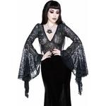 KS03264_body-gothique-glam-rock-romantique-fatal-attraction