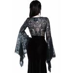 KS03264bb_body-gothique-glam-rock-romantique-fatal-attraction