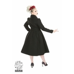 hh3332bb_manteau-pin-up-retro-vintage-50-s-rockabilly-glamour-swing