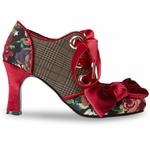 jba3543b_chaussures_escarpins_retro_pin-up_victorien_glam_chic_ruby
