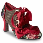 jba3543_chaussures_escarpins_retro_pin-up_victorien_glam_chic_ruby