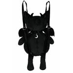 rebag003b_sac-a-dos-gothique-glam-rock-chat-demon-kitty