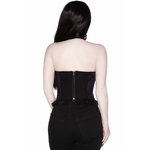 KS02215b_top-bustier-corset-killstar-gothique-glam-rock-vampire-bait