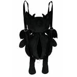 rebag003bb_sac-a-dos-gothique-glam-rock-chat-demon-kitty