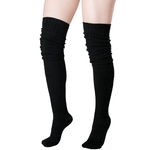 ks1393_jambieres-chaussettes-gothique-glam-rock-hecate