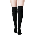 ks1393bbb_jambieres-chaussettes-gothique-glam-rock-hecate