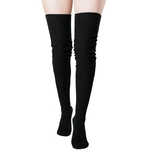 ks1393bb_jambieres-chaussettes-gothique-glam-rock-hecate