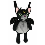rebag003bbbb_sac-a-dos-gothique-glam-rock-chat-demon-kitty