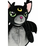 rebag003bbb_sac-a-dos-gothique-glam-rock-chat-demon-kitty
