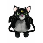 rebag003bbbbbb_sac-a-dos-gothique-glam-rock-chat-demon-kitty