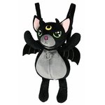 rebag003bbbbb_sac-a-dos-gothique-glam-rock-chat-demon-kitty