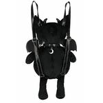 rebag002b_sac-a-main-gothique-glam-rock-chat-moon-kitty