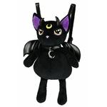 rebag002bbbb_sac-a-main-gothique-glam-rock-chat-moon-kitty