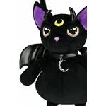 rebag002bbb_sac-a-main-gothique-glam-rock-chat-moon-kitty